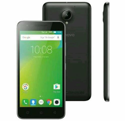 Smartphone lenovo c2