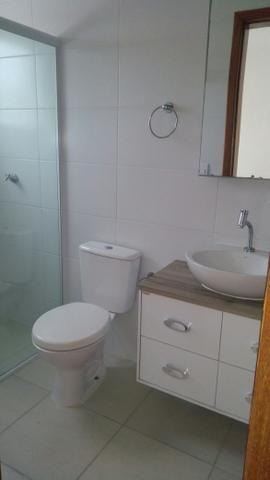 Apartamento no ed Costa Sul Residencial