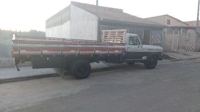 Caminhão para Mudança*12 982487561