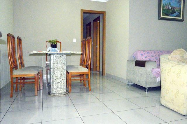 Apartamento 3 quartos no Colégio Batista à venda - cod: 221294