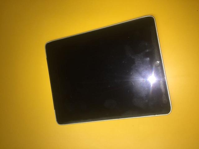 Ipad 1, 3g + Wifi, 16GB