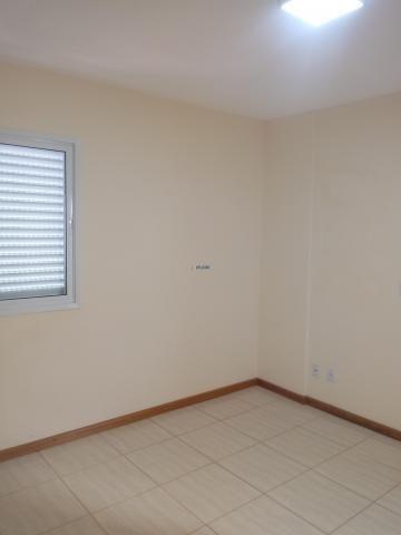 Apartamento à venda com 1 dormitórios em Cidade jardim, São carlos cod:4114 - Foto 14