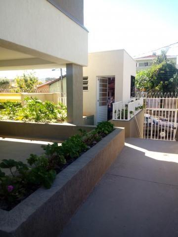 Apartamento à venda com 1 dormitórios em Cidade jardim, São carlos cod:4114 - Foto 2