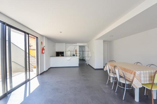 Apartamento à venda com 2 dormitórios em Novo mundo, Curitiba cod:154031 - Foto 11