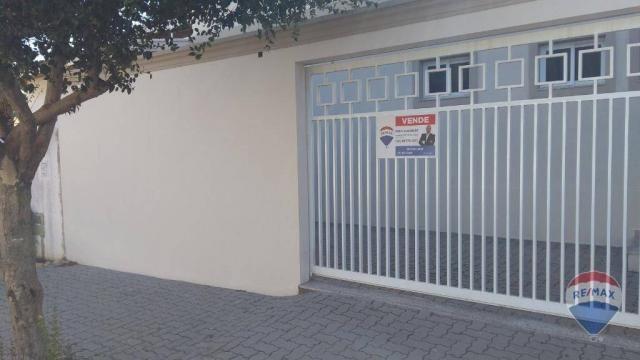 Apartamento novo, à venda, Vila Kalil - Foto 2