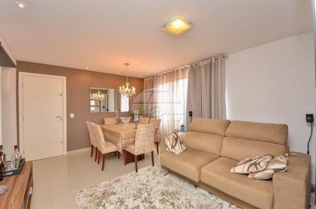 Apartamento à venda com 2 dormitórios em Novo mundo, Curitiba cod:154031 - Foto 14