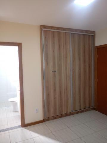 Apartamento à venda com 1 dormitórios em Cidade jardim, São carlos cod:4114 - Foto 13