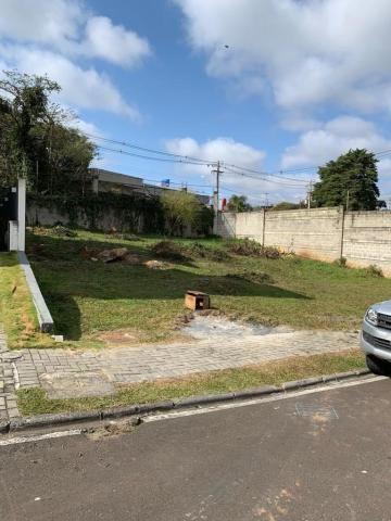 Loteamento/condomínio à venda em Pilarzinho, Curitiba cod:TE0054 - Foto 17