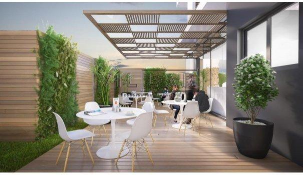 Euro Smart Office - Foto 5