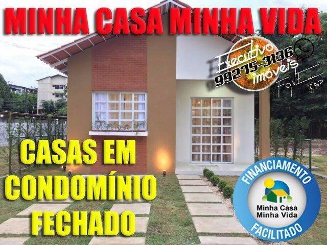 Smart Campo Belo / Casas Em Condomínio Fechado / ITBI e Registro Grátis !
