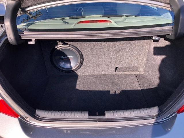 HONDA CIVIC 2012/2012 1.8 LXL 16V FLEX 4P AUTOMÁTICO - Foto 5