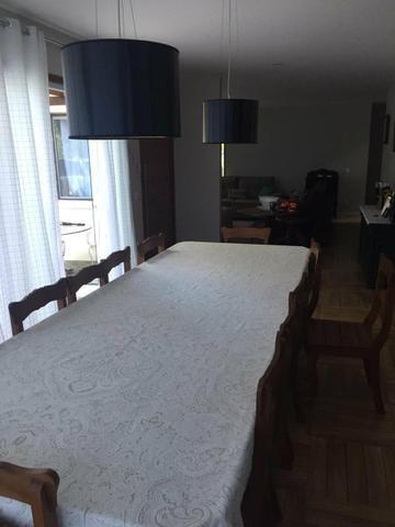 Alugo para temporada - casa 7 suites - Domingos Martins - ES Diárias R$1.500,00 - Foto 13