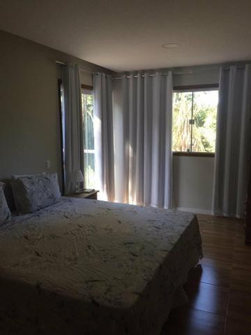 Alugo para temporada - casa 7 suites - Domingos Martins - ES Diárias R$1.500,00 - Foto 12