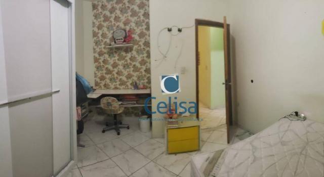 Casa com 4 dormitórios para alugar, 250 m² por R$ 6.000/mês - Centro - Nova Iguaçu/RJ - Foto 4