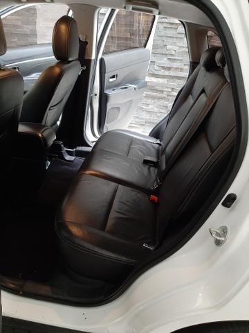 Mitsubishi Asx 2.0 Aut. Único Dono Câmbio CVT Multimídia Televisão Gps - Foto 10