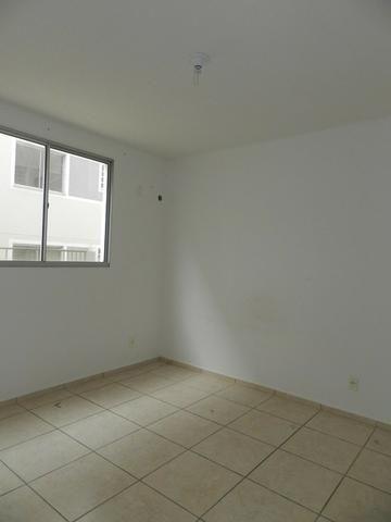 Apartamento no Residencial Aquarios - Foto 8