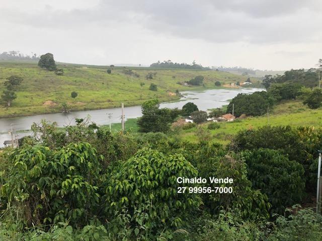 Fazenda com 35 alqueires (169,40 hectares) em São Mateus ES - Foto 2