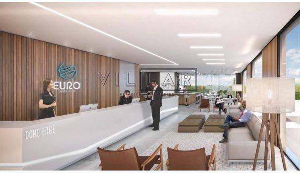 Euro Smart Office - Foto 3
