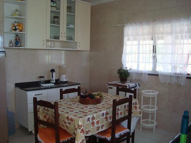 Casa 3 quartos condomínio barra de jacuipe - Foto 7