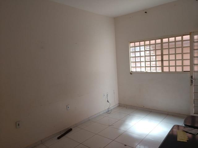 Condomínio Esmeraldas, 3 quartos sendo 1 suíte, Residencial Itaipu, Goiania - Foto 10