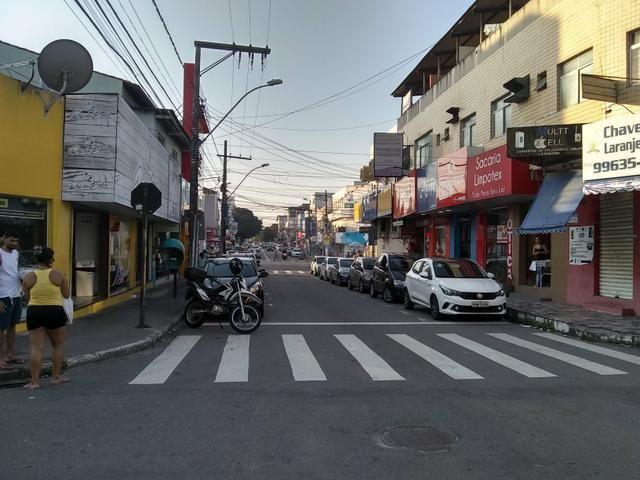 Casa Comercial em Laranjeiras - Foto 6