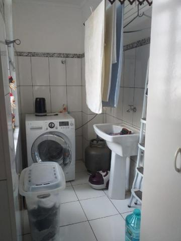 Apartamento à venda com 2 dormitórios em São sebastião, Porto alegre cod:SC10601 - Foto 9