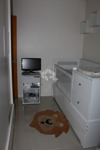 Apartamento à venda com 2 dormitórios em São joão, Porto alegre cod:9889975 - Foto 12