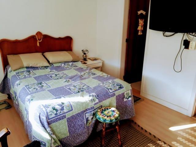 Apartamento à venda com 3 dormitórios em Higienópolis, Porto alegre cod:9916032 - Foto 11