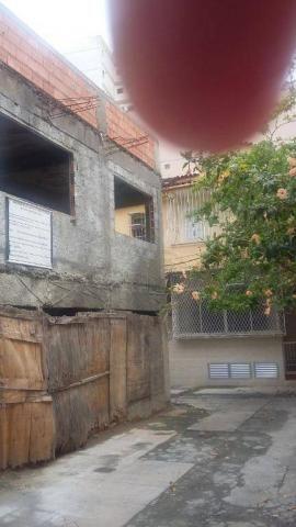 Casa com 3 dormitórios à venda, 110 m² por r$ 650.000,00 - tijuca - rio de janeiro/rj - Foto 19