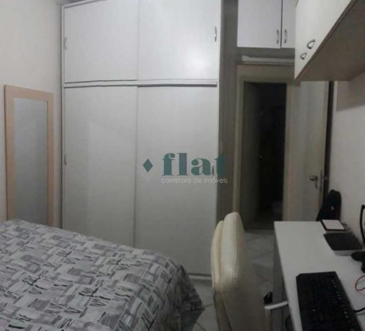 Apartamento à venda com 2 dormitórios em Barra da tijuca, Rio de janeiro cod:FLAP20002 - Foto 6