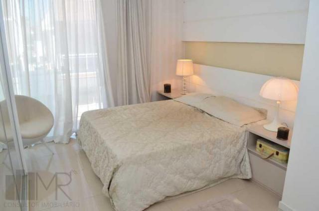 Casa Alto Padrão para Locação em Rio de Janeiro, Anil, 3 dormitórios, 3 suítes, 4 banheiro - Foto 9