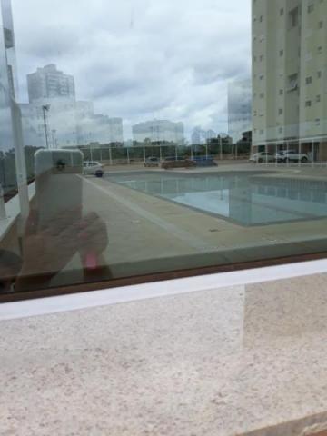 Apartamento para locação em mogi das cruzes, loteamento mogilar, 3 dormitórios, 1 suíte, 2 - Foto 9