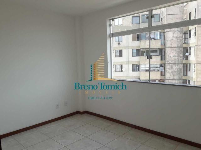 Apartamento com 3 dormitórios para alugar, 100 m² por r$ 1.300/mês - fátima - teófilo oton - Foto 17