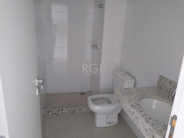 Apartamento à venda com 2 dormitórios em Jardim botânico, Porto alegre cod:LI50878396 - Foto 7