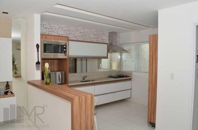 Casa Alto Padrão para Locação em Rio de Janeiro, Anil, 3 dormitórios, 3 suítes, 4 banheiro - Foto 12