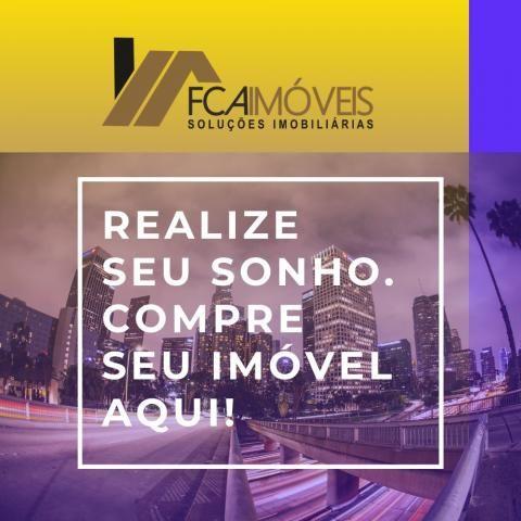 Casa à venda com 2 dormitórios em Vila real, Montes claros cod:434184 - Foto 9