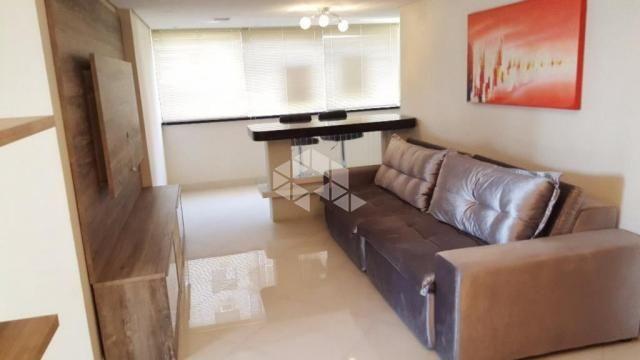Apartamento à venda com 2 dormitórios em Jardim lindóia, Porto alegre cod:AP12756 - Foto 2