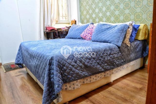 Apartamento à venda com 2 dormitórios em Flamengo, Rio de janeiro cod:FL2AP33676 - Foto 12