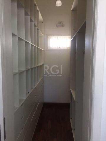 Casa à venda com 2 dormitórios em Vila nova, Porto alegre cod:MF16242 - Foto 18