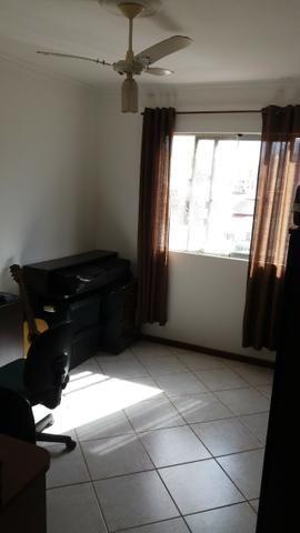 Apto grande 3 quartos (sendo 1 suíte) Centro/Fazenda, Itajaí - Foto 13