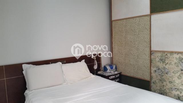 Apartamento à venda com 2 dormitórios em Flamengo, Rio de janeiro cod:FL2AP29851 - Foto 12