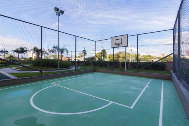 Apartamento à venda com 3 dormitórios em São sebastião, Porto alegre cod:9885947 - Foto 10