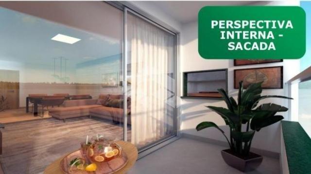 Apartamento à venda com 2 dormitórios em Jardim carvalho, Porto alegre cod:9913888 - Foto 3