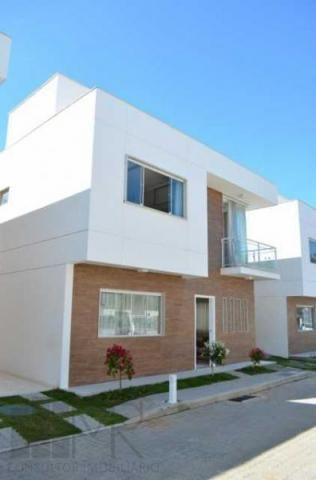 Casa Alto Padrão para Locação em Rio de Janeiro, Anil, 3 dormitórios, 3 suítes, 4 banheiro - Foto 13