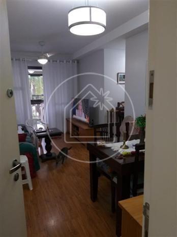 Apartamento à venda com 2 dormitórios cod:868895 - Foto 13