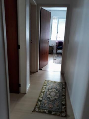 Apartamento à venda com 3 dormitórios em Higienópolis, Porto alegre cod:9916032 - Foto 13
