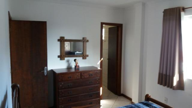 Apto grande 3 quartos (sendo 1 suíte) Centro/Fazenda, Itajaí - Foto 17