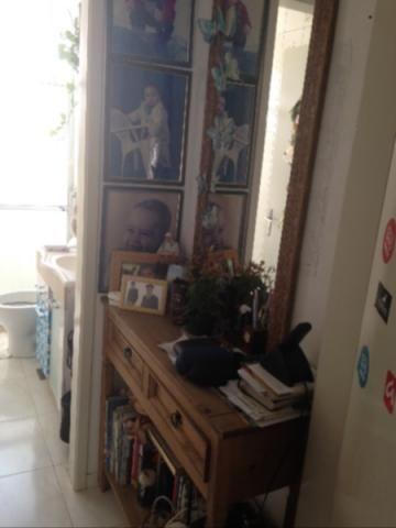 Apartamento à venda com 1 dormitórios em Floresta, Porto alegre cod:SC5413 - Foto 13