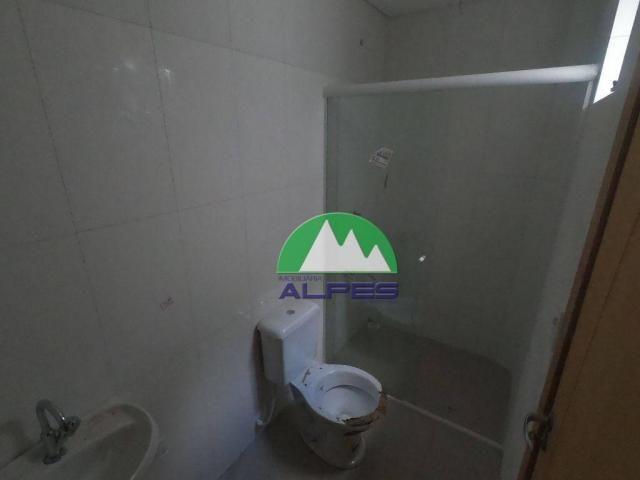 Casa à venda, 50 m² por R$ 190.000,00 - Sítio Cercado - Curitiba/PR - Foto 14