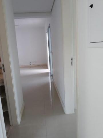 Apartamento para locação em mogi das cruzes, loteamento mogilar, 3 dormitórios, 1 suíte, 2 - Foto 18